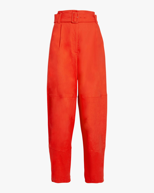 Cooper Pants