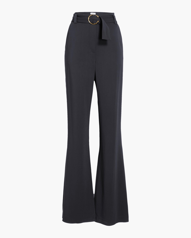 Warner Pants