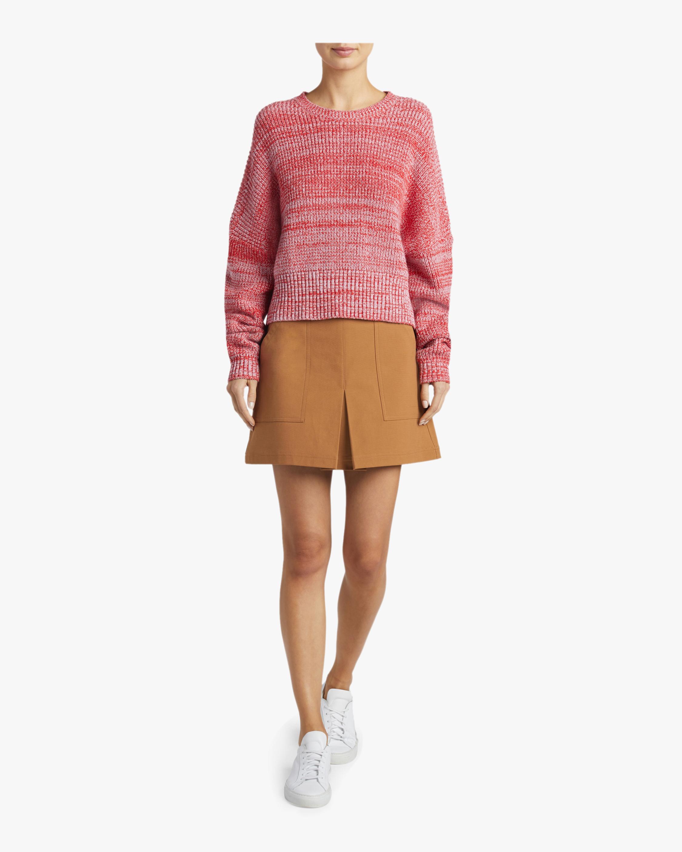 Dane Skirt