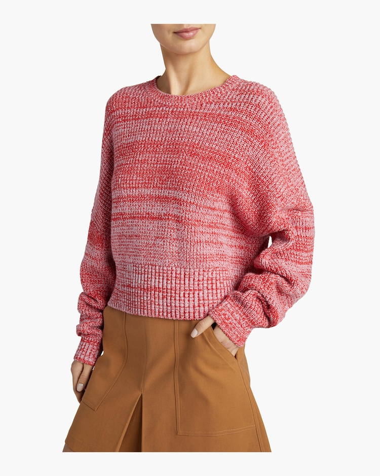 Webster Sweater A.L.C.