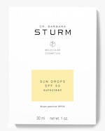 Dr. Barbara Sturm Sun Drops SPF 50 30ml 2