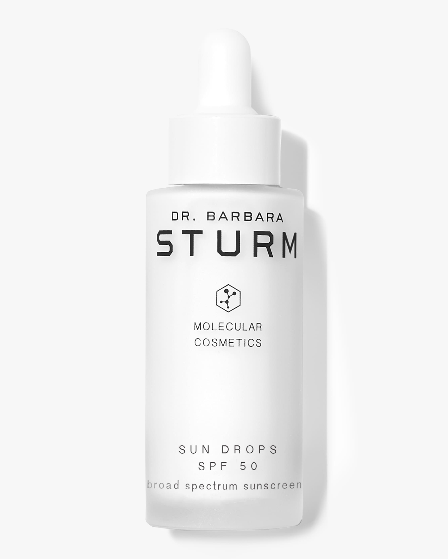 Dr. Barbara Sturm Sun Drops SPF 50 30ml 1