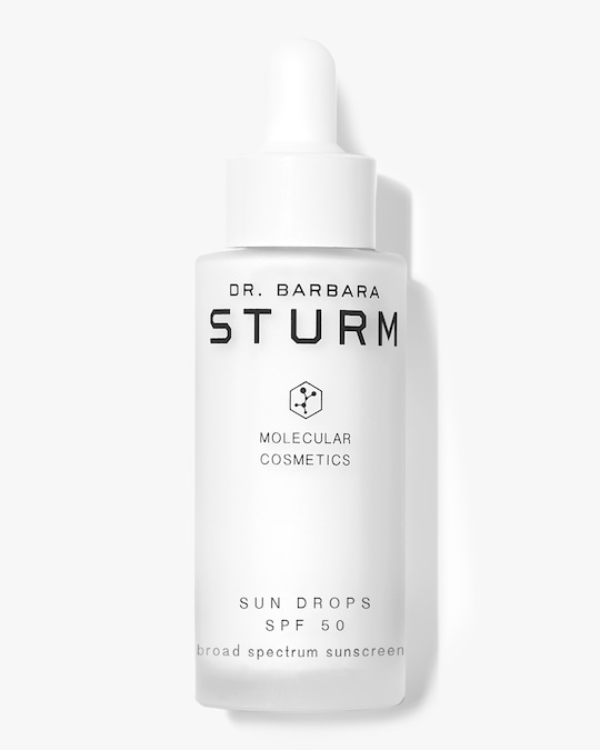 Dr. Barbara Sturm Sun Drops SPF 50 30ml 0
