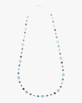 Ippolita Lollipop Lollitini Long Necklace 2