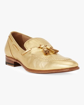 Telina Loafer
