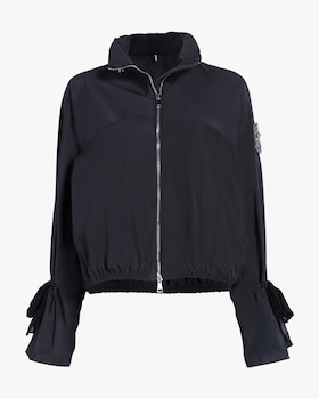 Damas Giubbotto Jacket
