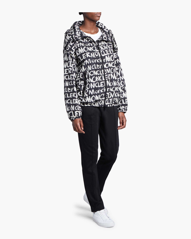 Hanoi Giubbotto Jacket