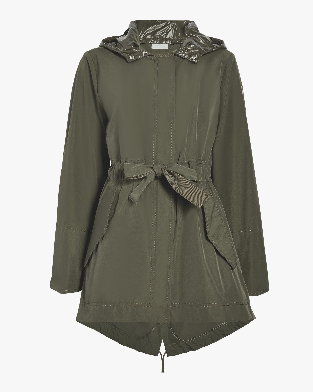 Mascate Giubbotto Jacket