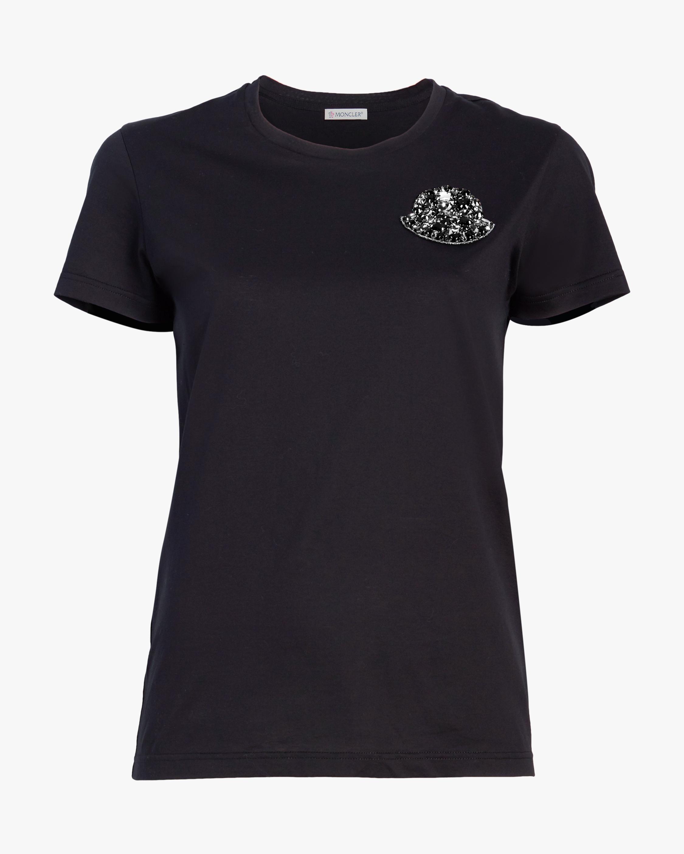 Girocollo T-Shirt
