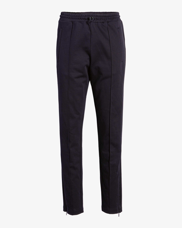 Pantalone Track Pants