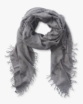 819496099b901 Designer Scarves   Wraps For Women