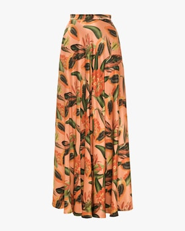Aperitivo Skirt