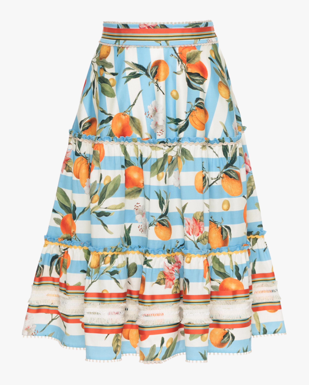 Juicy Skirt