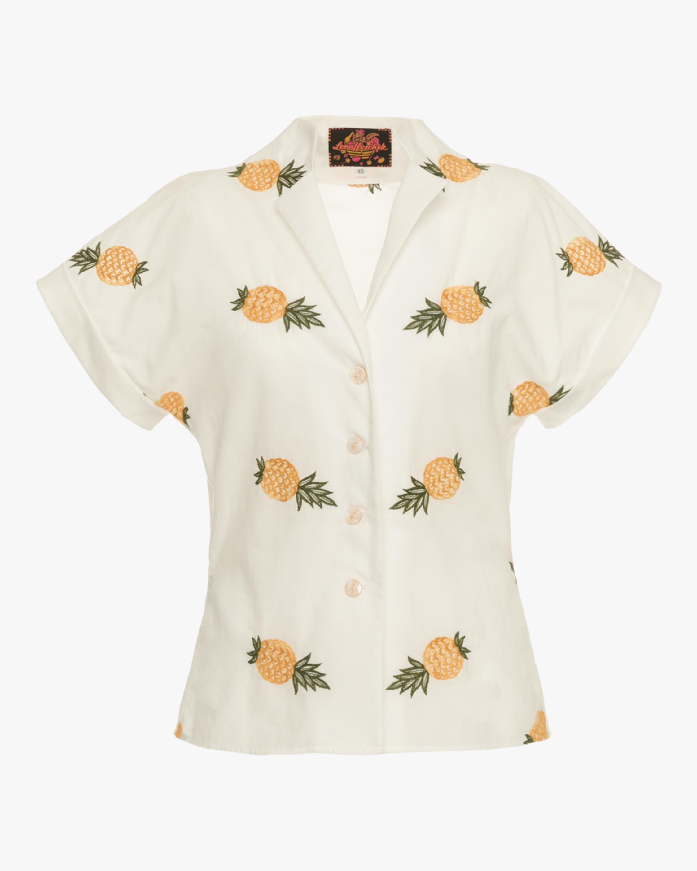 Mojito Shirt