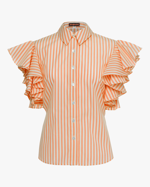 Rambazamba Shirt
