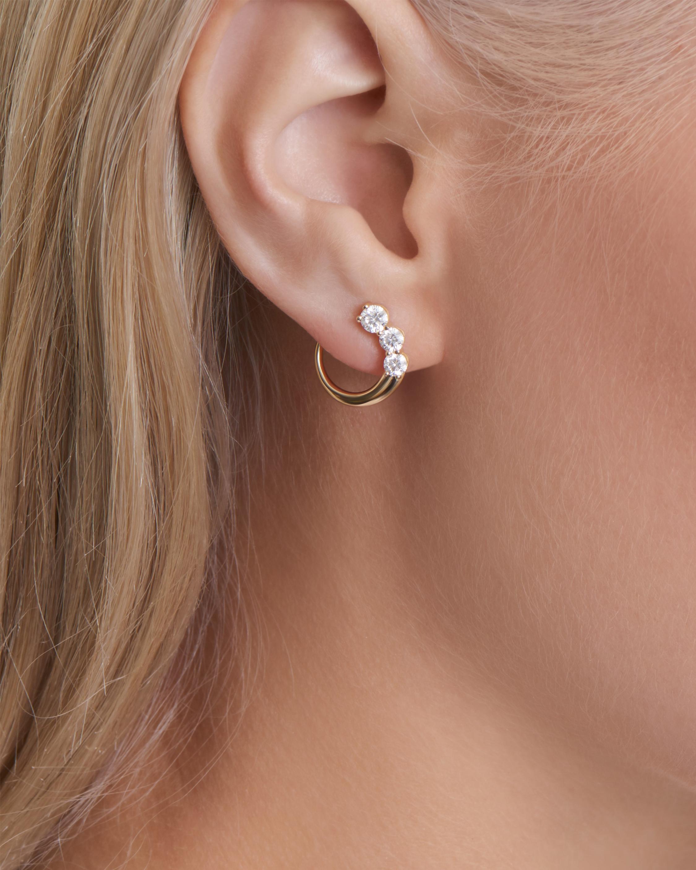 Aria Earwrap