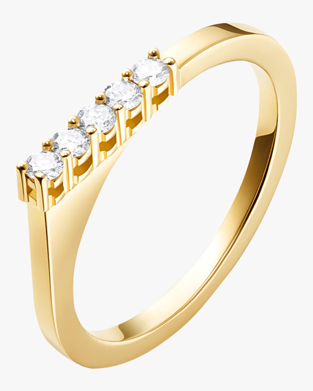 Aria Stacking Ring