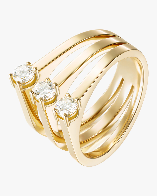 Aria Fan Ring