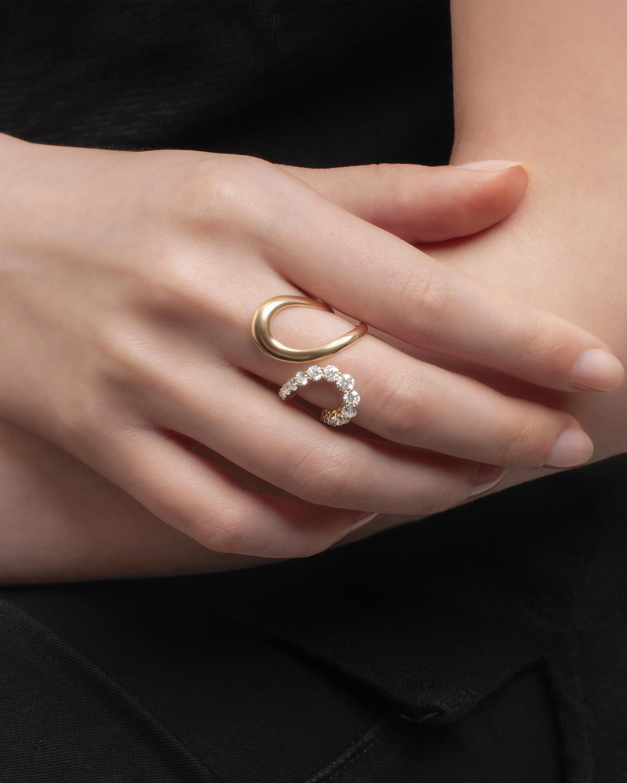 Aria Jane Ring