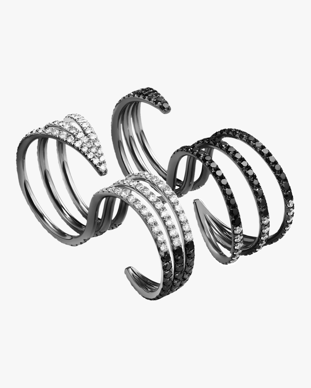 Cris Ring
