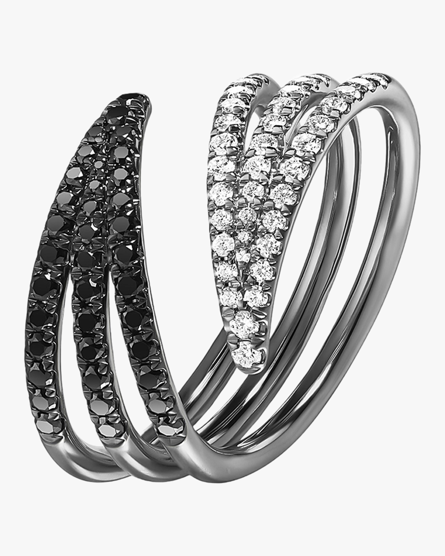 Cristina Ring