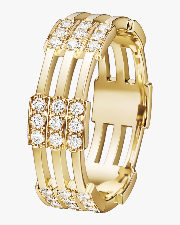 Izzy Ring