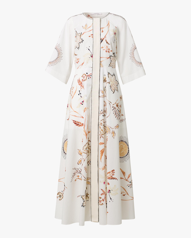 Havana Dream Dress
