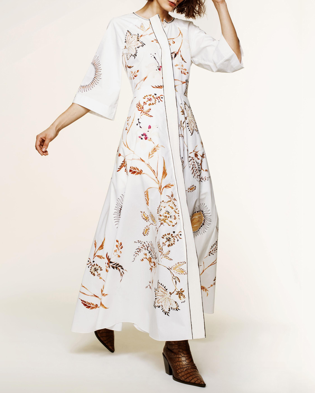 Havana Dream Dress Dorothee Schumacher