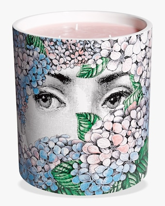 Fornasetti Ortensia Scented Candle 1.9kg 2