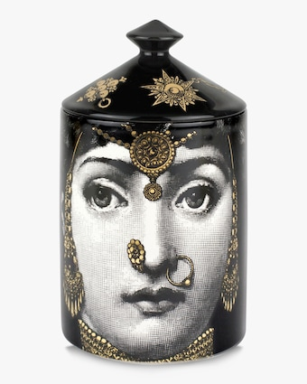 Fornasetti L'Eclaireuse Scented Candle 300g 2