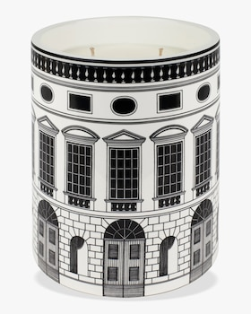Architettura Scented Candle 900g