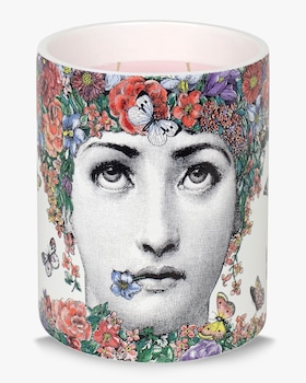 Fior di Lina Scented Candle 900g
