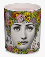 Fornasetti Flora Scented Candle 1.9kg 0