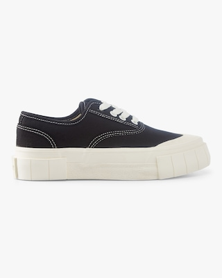 Bagger 2 Low Sneakers