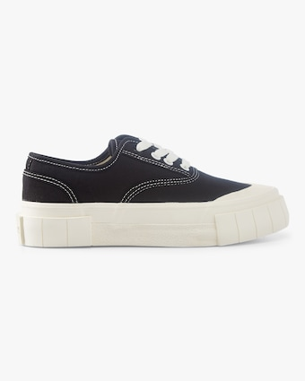 GOOD NEWS Bagger 2 Low Sneakers 1