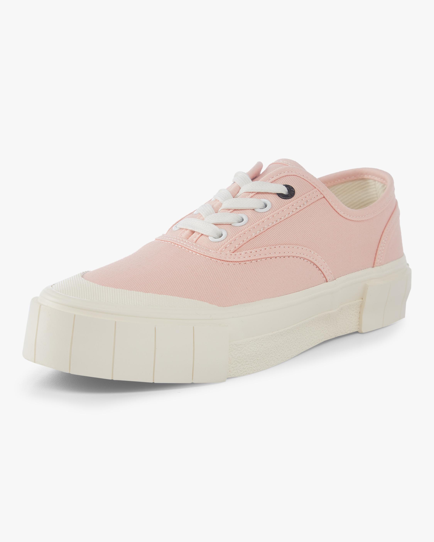 Bagger 2 Low Sneakers