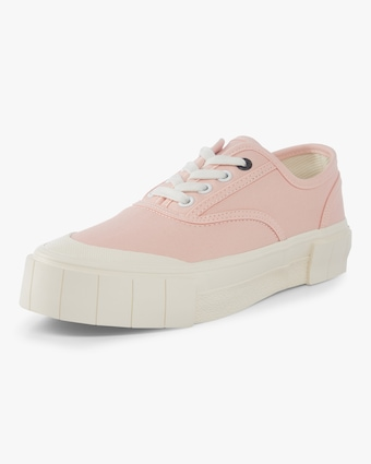 GOOD NEWS Bagger 2 Low Sneakers 2