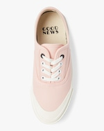 GOOD NEWS Bagger 2 Low Sneakers 3