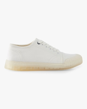 Slugger Low Translucent Sneakers