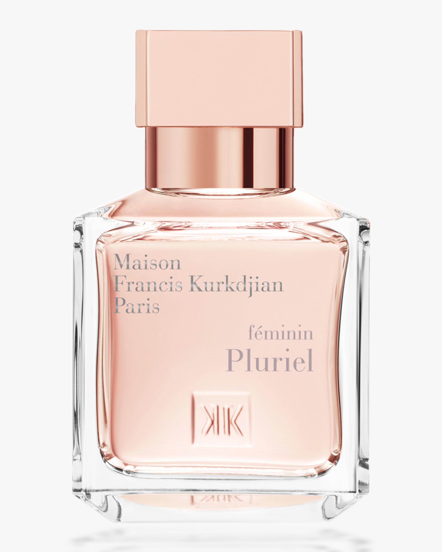 Pluriel Féminin Eau de Parfum 70ml