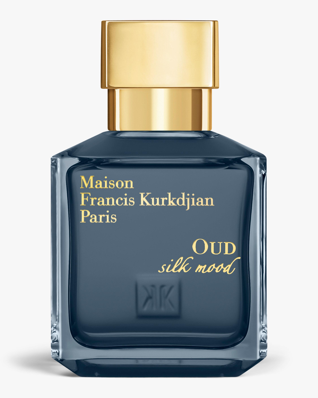Maison Francis Kurkdjian Oud Silk Mood Eau de Parfum 70ml 1
