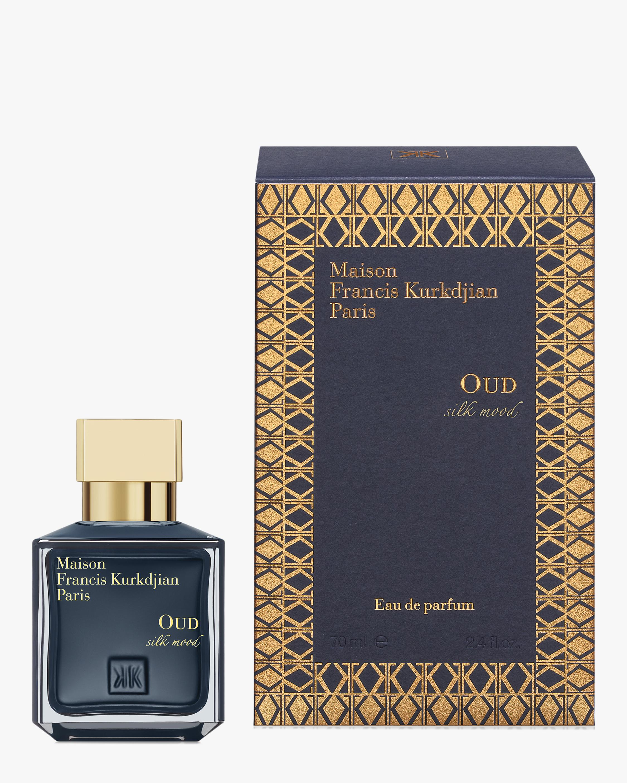 Maison Francis Kurkdjian Oud Silk Mood Eau de Parfum 70ml 2