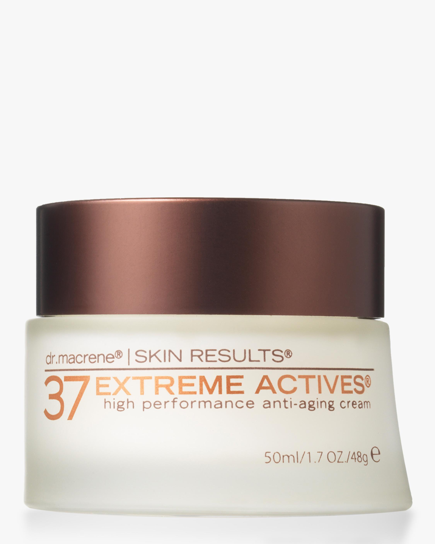High Performance Anti-Aging Cream 50ml
