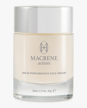 High Performance Face Cream 50ml