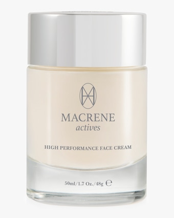 High Performance Anti-Aging Cream 50ml