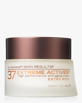 High Performance Anti-Aging Cream Extra Rich 50ml