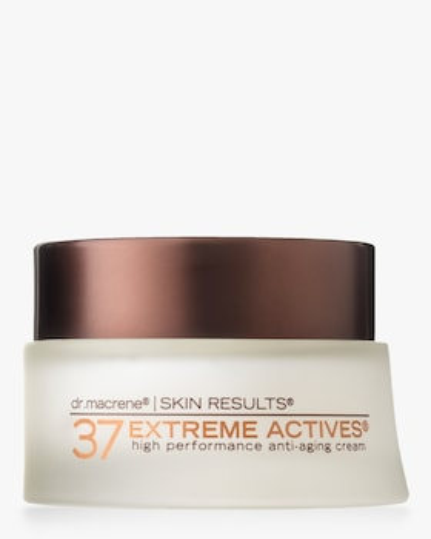 High Performance Anti-Aging Cream 30ml