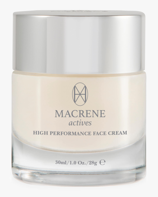Macrene Actives High Performance Face Cream 30ml