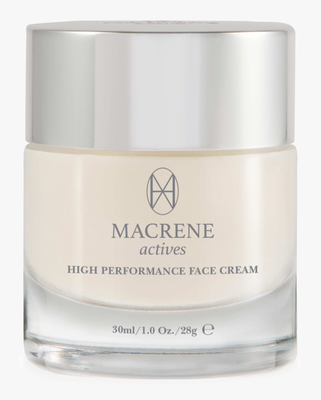 Macrene Actives High Performance Face Cream 30ml 2