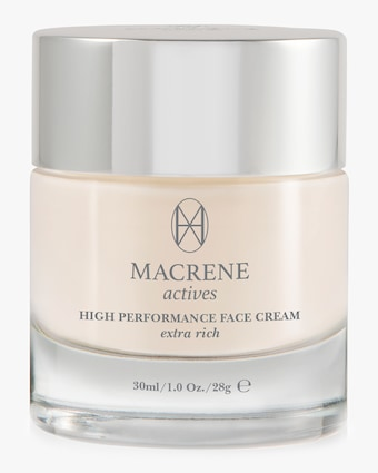 High Performance Anti-Aging Cream Extra Rich 30ml